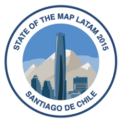 State of the Map LatAm 2015